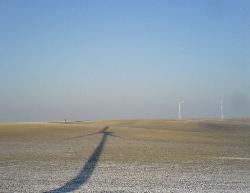 windradschatten